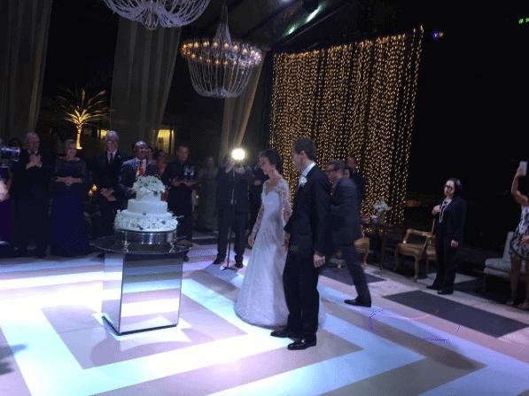 Casamento-natalia-e-leonardo-2