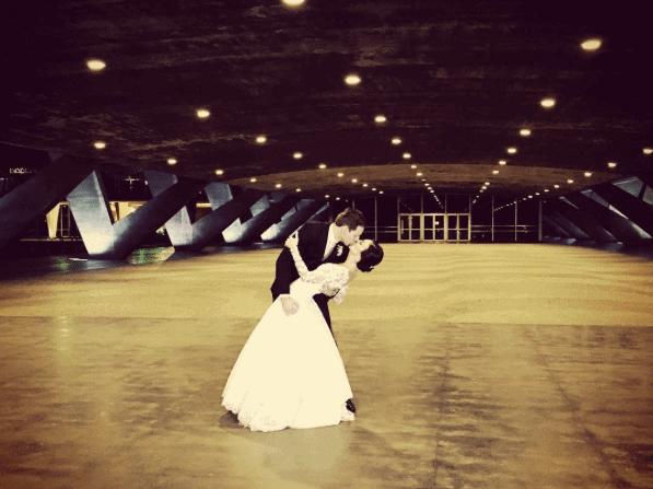 Casamento-natalia-e-leonardo-3