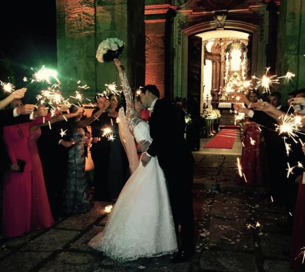 Casamento-natalia-e-leonardo-4