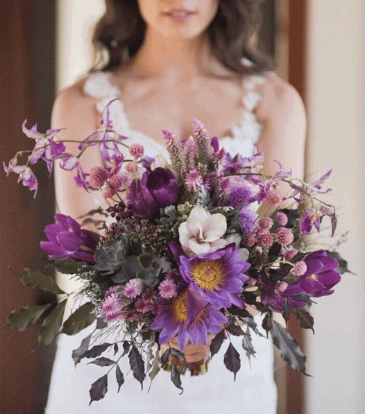 Casamento-patricia-e-nicolas-4