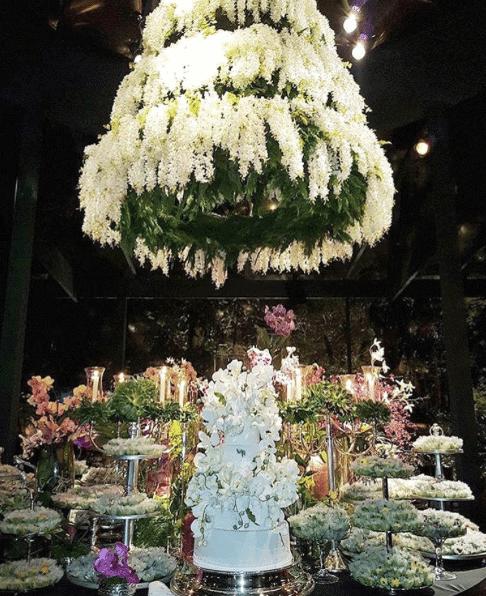 Casamento-paula-e-bruno-20