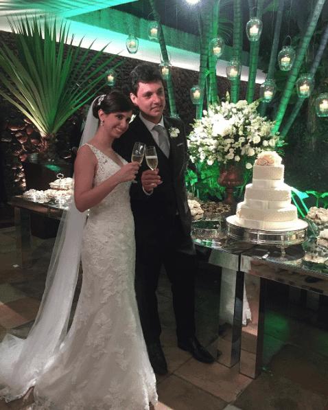 Casamento-paula-e-bruno-21
