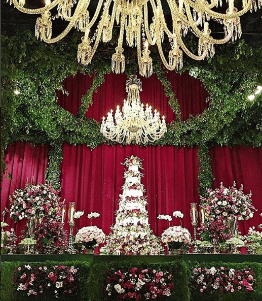 Casamento-paula-e-thiago-3