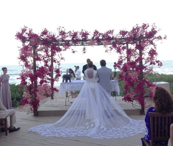 Casamento-virginia-e-daniel-4
