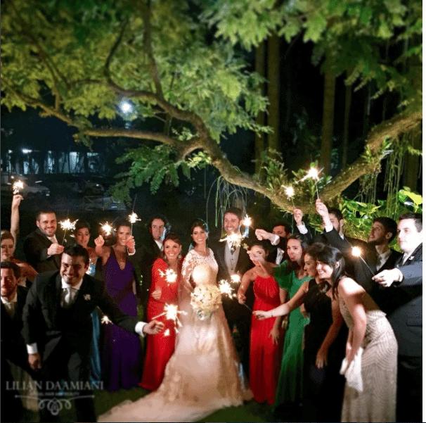 Casamento.Joana-e-Rafael.Hipica