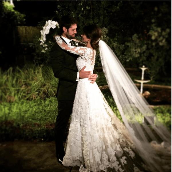 Casamento.JoanaeRafael