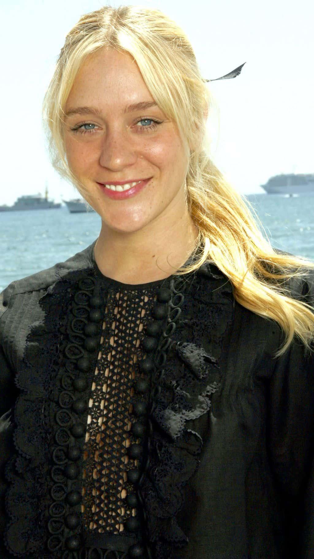Chloe-Sevigny-in-2006