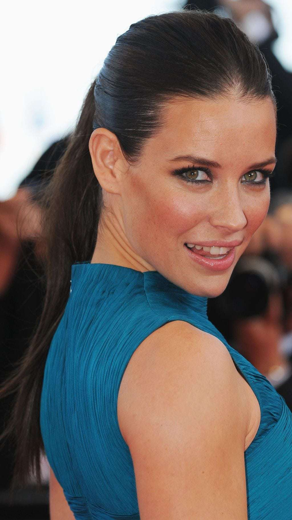 Evangeline-Lilly-in-2009