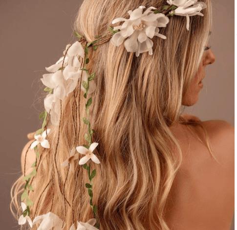 Grinalda-Headband-Floral-The-Address.Love-CaseMe-Alexandre-Carnieri-Fotografia