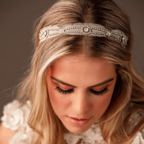 Grinalda-Headband-The-Address.Love-CaseMe-Alexandre-Carnieri-Fotografia