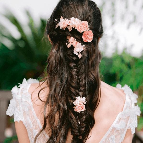Grinalda-de-Flores-Trança-Vivian-Andersen-CaseMe-Italo-Cesar-Foto