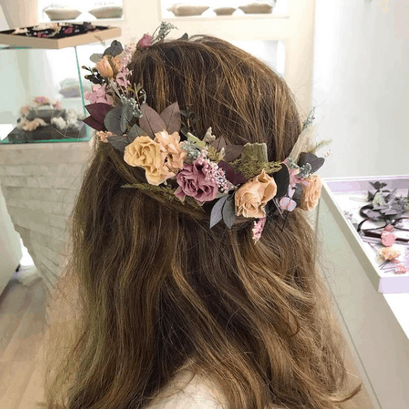 Grinalda-de-flores-Vivian-Andersen-CaseMe