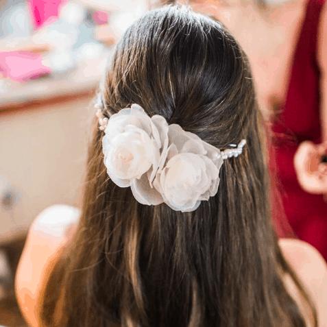 Grinalda-de-noiva-Ateliê-Bem-Casada-CaseMe-Captura-de-Tela-2021-01-18-às-07.02.33