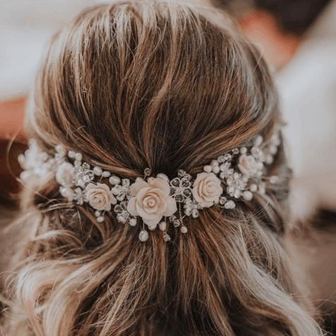 Grinalda-de-noiva-Ateliê-Bem-Casada-CaseMe-Captura-de-Tela-2021-01-18-às-07.03.09