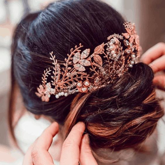 Grinalda-de-noiva-Börekah-Bridal-CaseMe-Rafael-Fontana-Fotografia-Coque