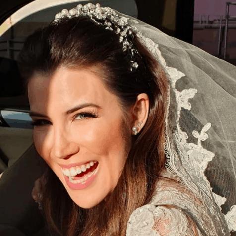 Grinalda-de-noiva-Börekah-Bridal-CaseMe-Toni-Minighini-Fotografia