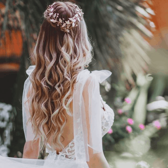 Grinalda-de-noiva-Bellamelie-Joias-e-Grinaldas-CaseMe-Captura-de-Tela-2021-01-18-às-07.18.05