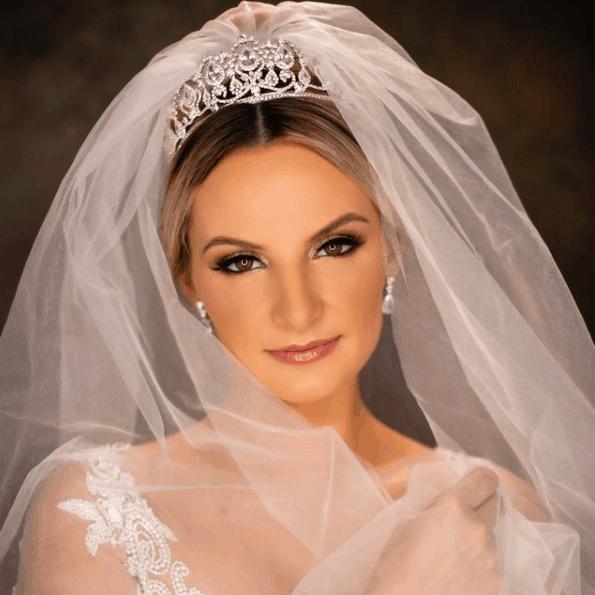 Grinalda-de-noiva-Condessa-Von-Recke-CaseMe-Captura-de-Tela-2021-01-18-às-07.16.35