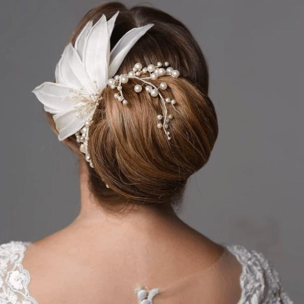 Grinalda-de-noiva-Luá-Joias-CaseMe-Captura-de-Tela-2021-01-18-às-06.46.37