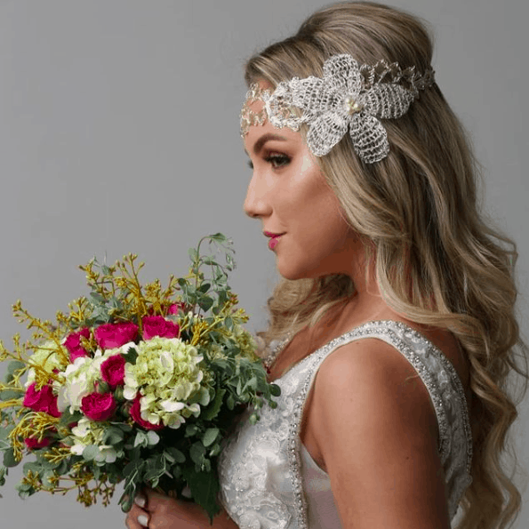 Grinalda-de-noiva-Luá-Joias-CaseMe-Captura-de-Tela-2021-01-18-às-06.47.14