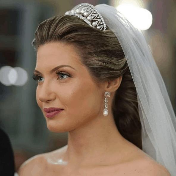 Grinalda-de-noiva-Luá-Joias-CaseMe-Captura-de-Tela-2021-01-18-às-06.48.21
