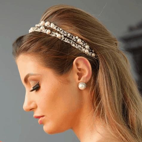 Grinalda-de-noiva-Luá-Joias-CaseMe-Captura-de-Tela-2021-01-18-às-06.49.00