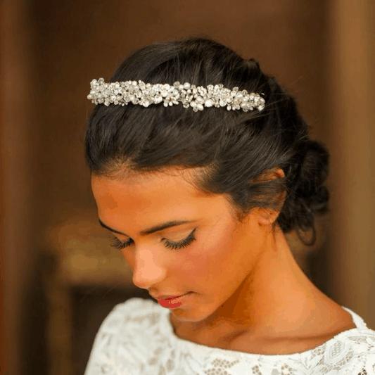 Grinalda-de-noiva-Nara-Vilhena-CaseMe-penteado-coque-baixo-Fotografia-Frank-Cavalcante