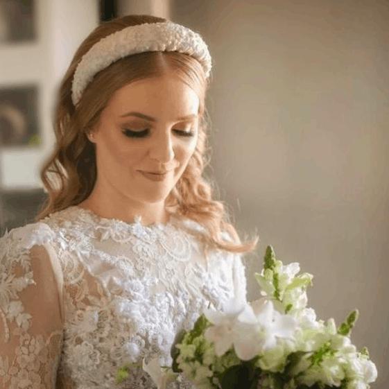 Grinalda-de-noiva-Noiva.lab-CaseMe