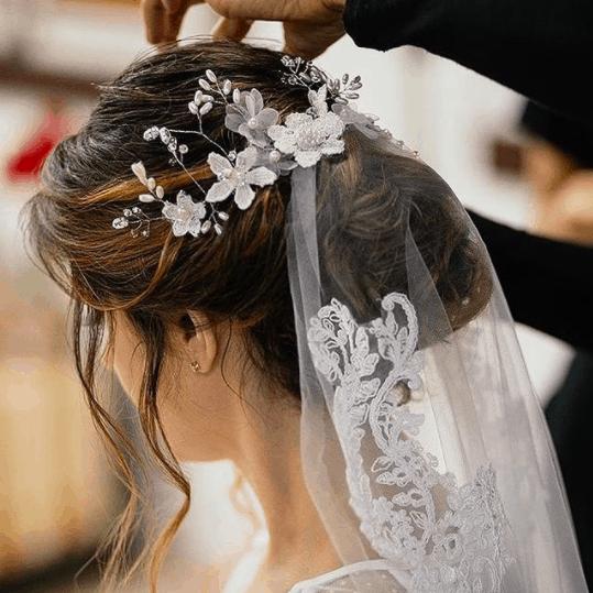 Grinalda-de-noiva-Nuvem-de-arroz-CaseMe-Flora-Pimentel-Fotografia