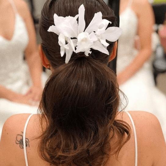 Grinalda-de-noiva-Pétala-de-Noiva-CaseMe-Captura-de-Tela-2021-01-18-às-07.12.20