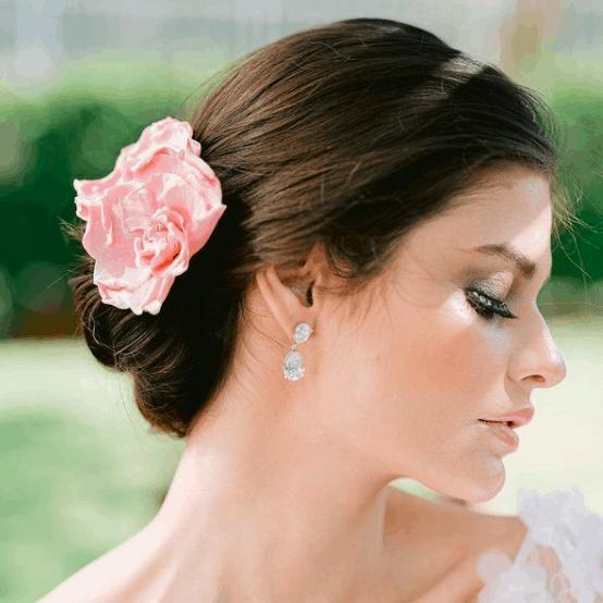 Grinalda-de-noiva-Pétala-de-Noiva-CaseMe-Captura-de-Tela-2021-01-18-às-07.12.48