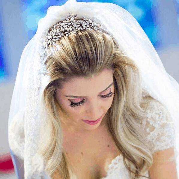 Grinalda-de-noiva-Renata-Bernardo-Atelier-CaseMe-Foto-Alexander-Muradas