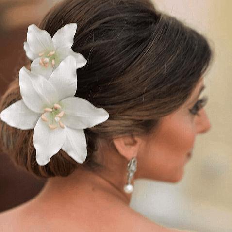 Grinalda-de-noiva-Sou-Hera-CaseMe-Captura-de-Tela-2021-01-18-às-06.51.26
