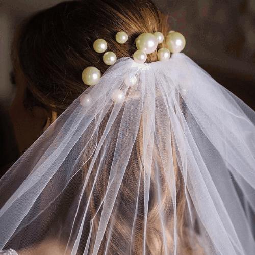 Grinalda-de-noiva-Sou-Hera-CaseMe-Captura-de-Tela-2021-01-18-às-06.51.43