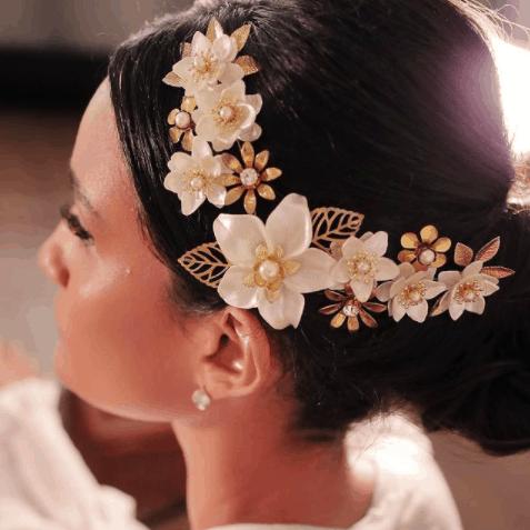 Grinalda-de-noiva-Tulle-Noivas-CaseMe-Captura-de-Tela-2021-01-18-às-07.14.34