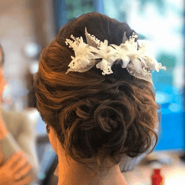 Grinalda-de-noiva-Vivian-Andersen-CaseMe-Penteado-Beauty-clay