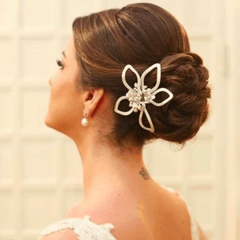 Grinalda-flor-para-noiva-Angela-Pimentel-Athayde-CaseMe-coque