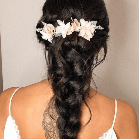 Grinalda-pin-Vivian-Andersen-CaseMe-tranças