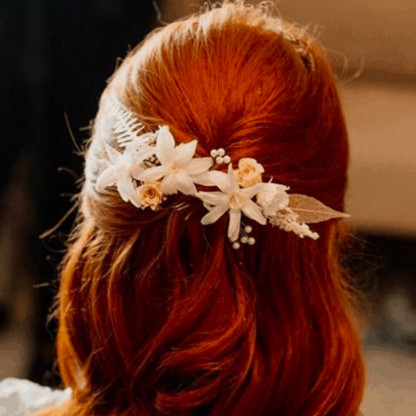 Grinalda-pins-de-flores-Vivian-Andersen-CaseMe