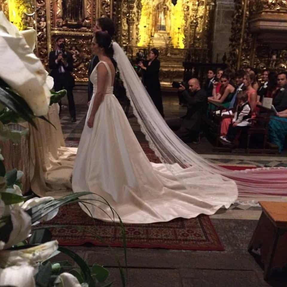 Igreja.PaulaRochaEventos.casamento.joana_.patrick