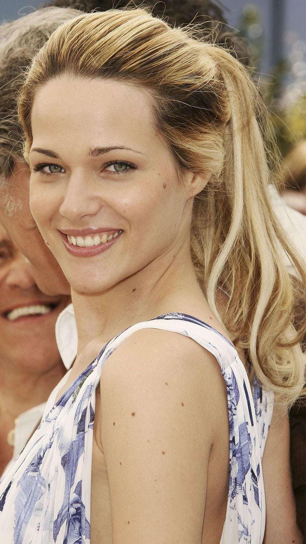 Laura-Chiatti-in-2006