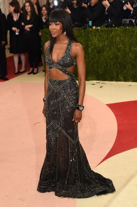 NAOMI-CAMPBELL-In-Cavalli-couture.
