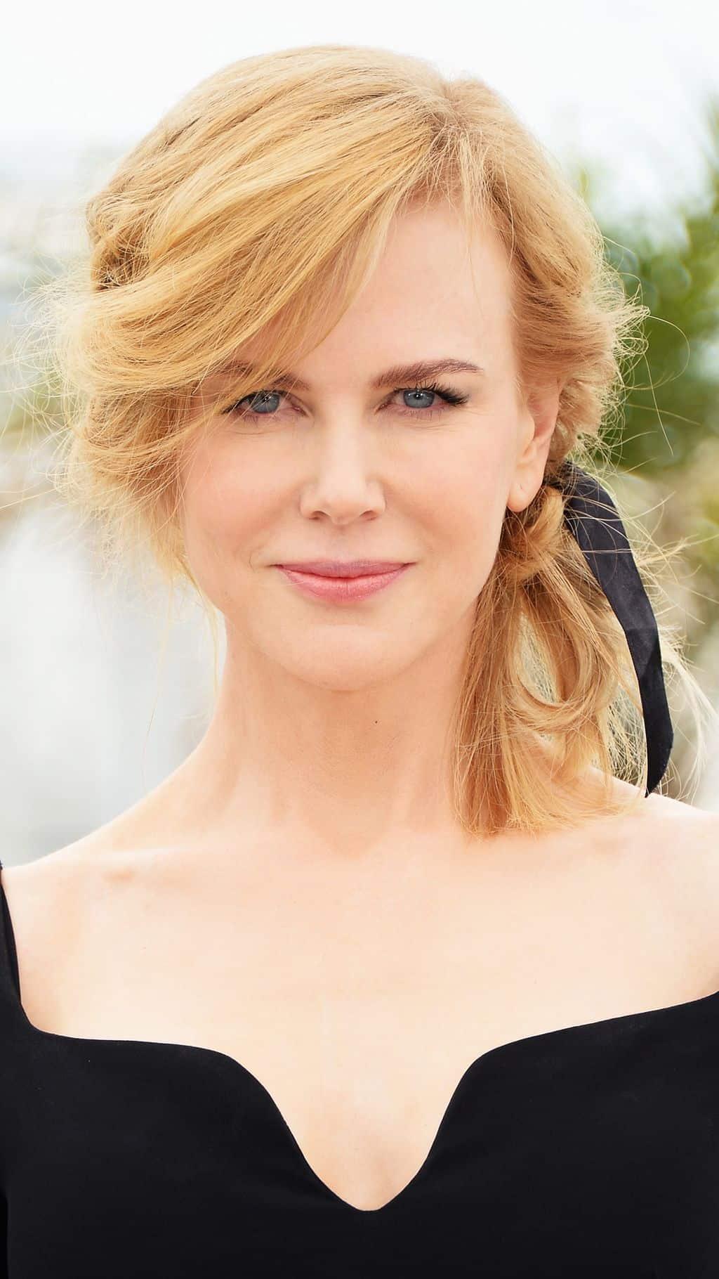 Nicole-Kidman-in-2013
