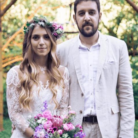 Tiara-de-flores-Renata-Paraiso-CaseMe-