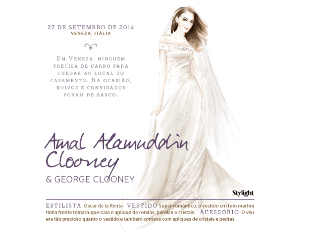 Vestidos-icônicos-das-celebridades-amal-alamuddin-clooney-caseme-stylight-624x475