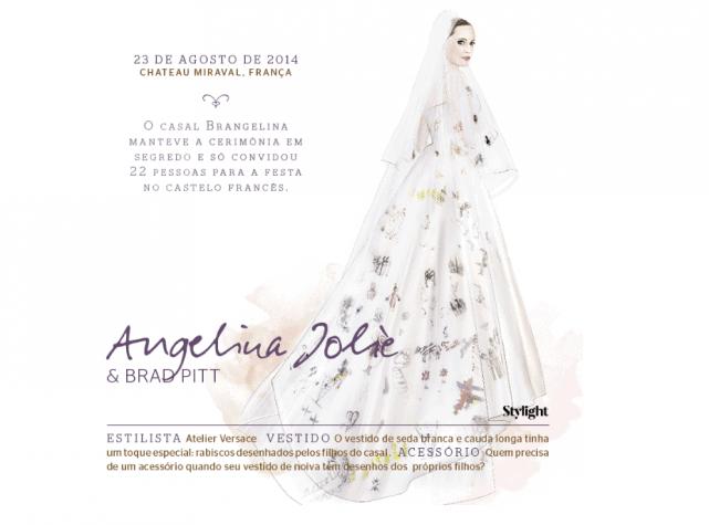 Vestidos-icônicos-das-celebridades-angelina-jolie-caseme-stylight-641x475