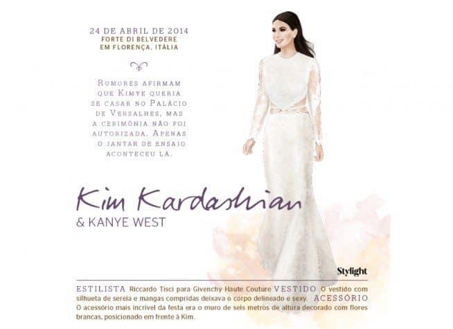 Vestidos-icônicos-das-celebridades-kim-kardashian-caseme-stylight-correto-654x475