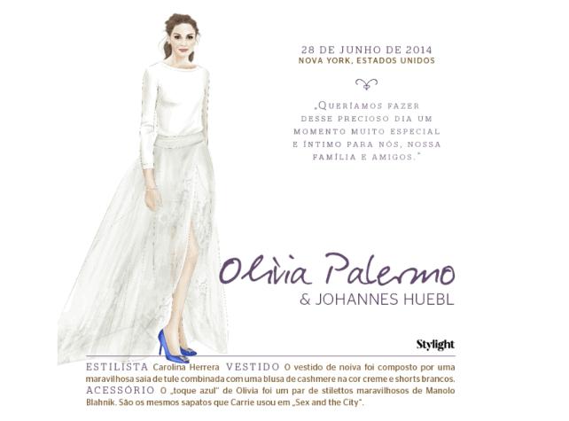 Vestidos-icônicos-das-celebridades-olivia-palermo-caseme-stylight-642x475