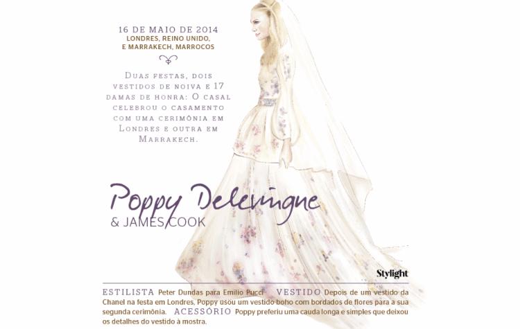 Vestidos-icônicos-das-celebridades-poppy-delevinge-caseme-stylight-750x475