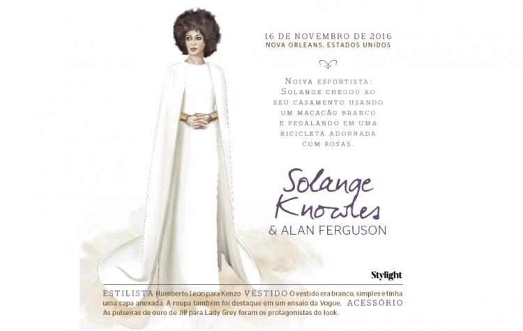 Vestidos-icônicos-das-celebridades-solange-knowles-caseme-stylight-750x475